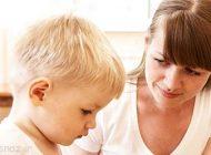 صحبت کردن با کودکان و نکات مهم