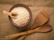 ارتباط مصرف برنج و چاق شدن