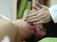 ماساژ درمانی و از بین بردن اضطراب