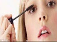 آرایش دختران نکاتی برای والدین