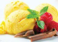 شخصیت شناسی شما با بستنی های خوشمزه