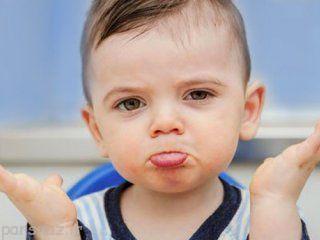 درباره لکنت زبان در کودکان بیشتر بدانیم