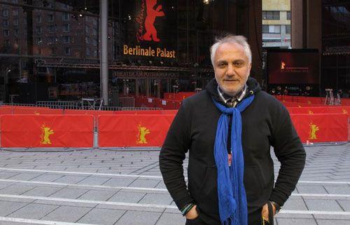 تحلیل کاملی بر سینمای ایران