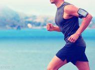 بزرگ شدن قلب شما با سه ساعت ورزش هفتگی