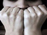 اضطراب از کجا به سراغ ما می آید؟
