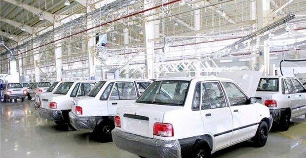 کیفیت پایین خودروهای داخلی و ادامه فاجعه