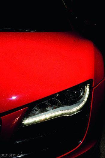 ابر خودروهای ارزان تر از 50 هزار پوند