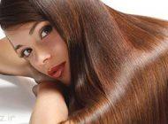 چگونه موهای بلند و سالم و شاداب داشته باشیم؟