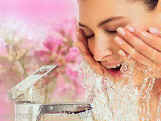 مراقبت از پوست به صورت دائم