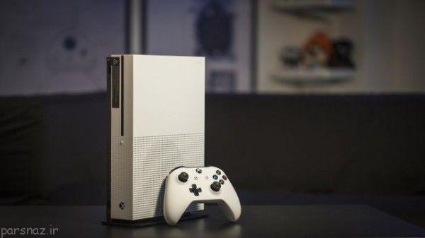 راهنمای انتخاب بهترین Xbox