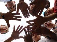 معرفی بازی های کودکانه و گروهی