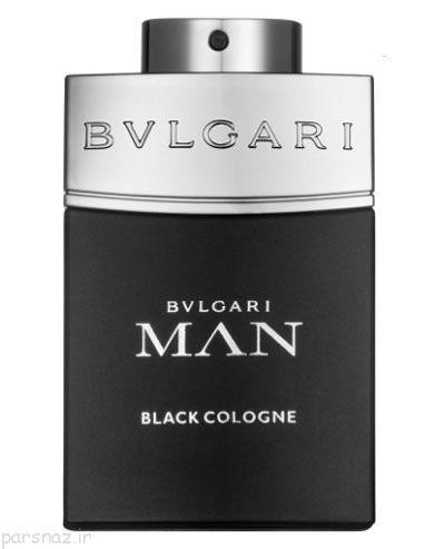 معرفی بهترین عطرهای مردانه برای جذاب تر شدن