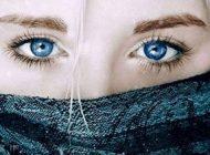 سلامت چشم با این 5 روش کلیدی