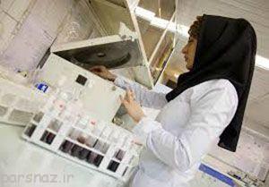 حجاب پرستاران زیر ذره بین دادستان تهران