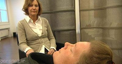 برطرف کردن اختلال خواب با هیپنوتیزم