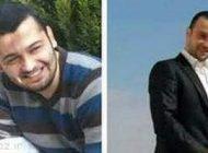 بوکسور سوری با خمپاره تروریست ها کشته شد
