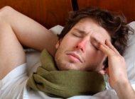 تقویت سیستم ایمنی بدن و راه کارها