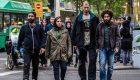 فیلم لانتوری و جابجایی تمام رکوردها