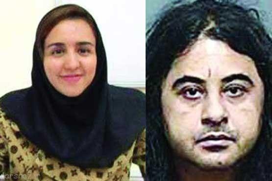 دختر ایرانی که باعث ایجاد قبرستان مسلمانان شد