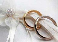 با پیش نیازهای ازدواج برای هر فرد آشنا شوید
