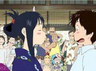 با کارتون های برتر ژاپنی آشنا شوید +عکس