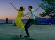 جدیدترین فیلم های سینمایی در این هفته (6)