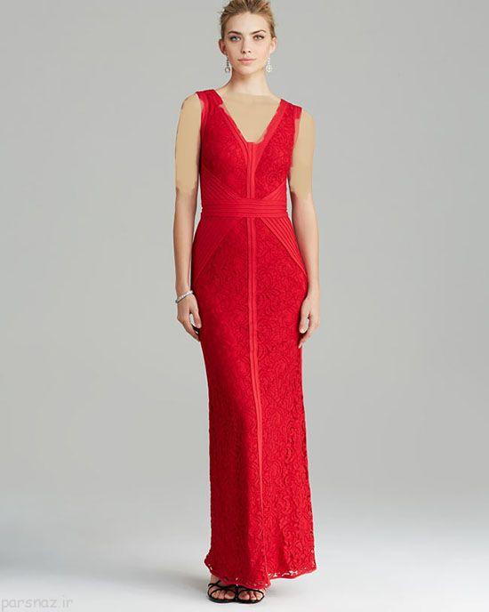 کاملترین و جدیدترین مدل لباس مجلسی زنانه و دخترانه