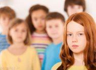 آسیب های اجتماعی برای دختربچه ها