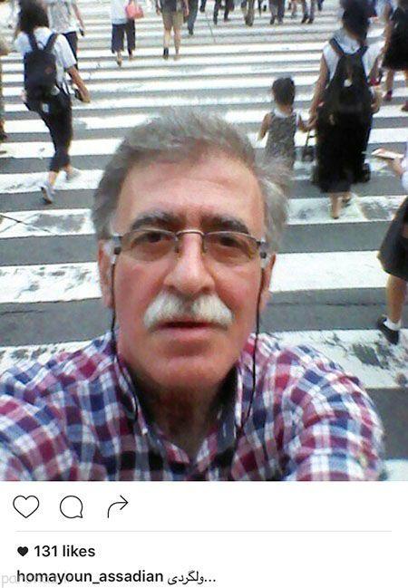 گلچینی از عکسهای بازیگران و چهره های معروف هنرمند  گلچینی از عکسهای بازیگران و چهره های معروف هنرمند 944935298 parsnaz ir