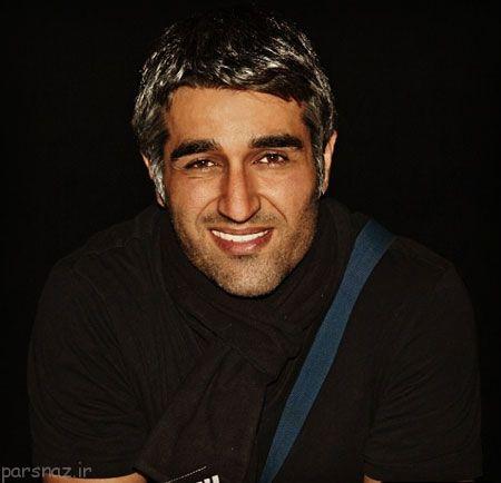 ستاره های ایرانی چه خواننده ای را دوست دارند؟
