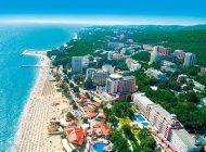 سواحل وارنا جاذبه گردشگری در بلغارستان
