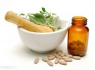 بیماری سرخجه را با گیاه دارویی درمان کنید