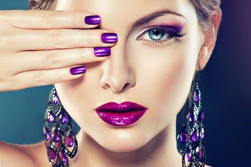 لوازم آرایشی چه تاثیری روی پوست شما دارند؟