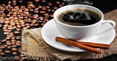 آقایان در این روزها نباید قهوه بخورند