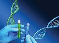 لزوم آزمایش های ژنتیک برای مردم