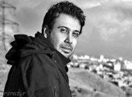 محسن چاوشی خواننده خاص و محبوب +عکس