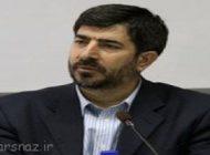 سال ها بدترین روغن را به مردم ایران دادیم