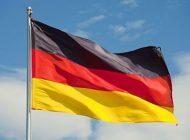 اگر در آلمان اتحاد بوجود نمی آمد چه می شد؟