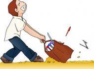 نکاتی درباره انتخاب کیف مدرسه