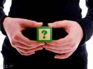تعیین دختر یا پسر بودن جنین با سونوگرافی