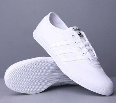 مدل های جدید کفش اسپرت مردانه برای فصل پاییز