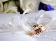 قبل از ازدواج حتما به این نکات توجه کنید