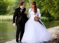 جشن عروسی برای خودمان یا دیگران؟