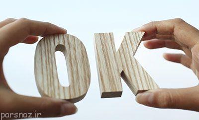 کلمه OK چگونه واژه ای جهانی شد؟