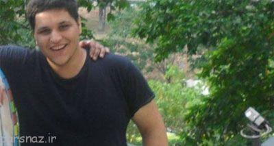 20 سال زندان در انتظار هکر داعشی ها