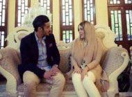 شرط جالب همسر قوچان نژاد برای ازدواج