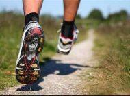 دویدن را اصولی و صحیح انجام دهیم