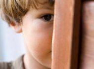 خود ارضایی در کودکان و راه های مقابله با آن