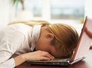 بررسی احساس خستگی در اول صبح