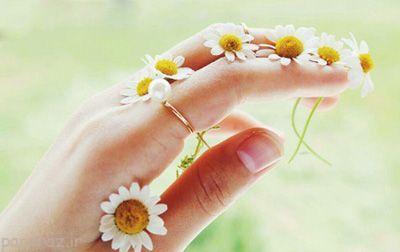 متن احساسی و عاشقانه زندگی زیباست
